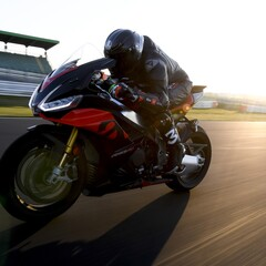 Foto 30 de 77 de la galería aprilia-rsv4-2021-1 en Motorpasion Moto