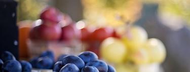 Cinco nutrientes con efecto antienvejecimiento científicamente probados