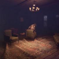 Apaga las luces y procura no gritar: Silver Chains confirma su fecha de lanzamiento para PC