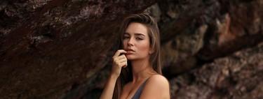 Ser más guapa no te hará más feliz, las mujeres más bellas lo confirman