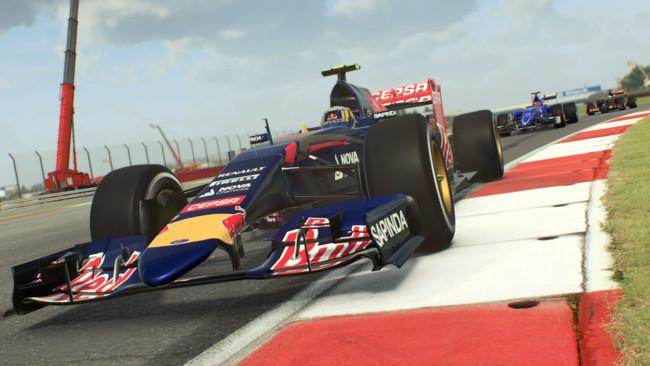 F1 2015 Silverstone 001