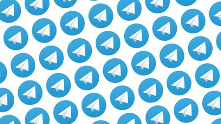 Nueve útiles bots de Telegram creados por desarrolladores españoles
