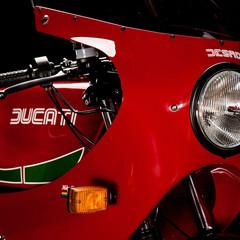 Foto 21 de 21 de la galería ducati-900-mhr-mille en Motorpasion Moto