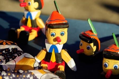Pinocchio 595468 640