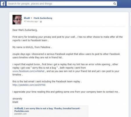 facebokk-carta-mark