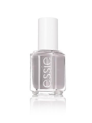 take_it_outside_essie_pvpr_11,99_€-1.jpg
