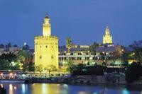 Sevilla 2008. Año del Guadalquivir: 12 meses, 12 acontecimientos