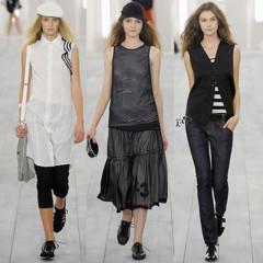 y-3-en-la-semana-de-la-moda-de-nueva-york-primavera-verano-2009