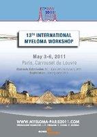 Xataka Ciencia acude al 13th International Myeloma Workshop - Paris 2011 [Día 2]
