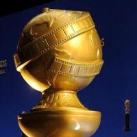 Globos de Oro 2016 | Lista de Nominados