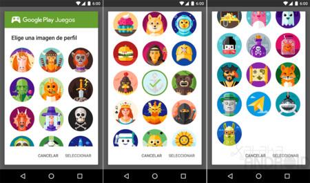 El Nuevo Id De Jugador De Google Play Juegos Llega A Todo El Mundo