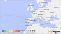 ¿Cuándo sale más barato comprar online los billetes de avión en España? No, no son los martes...