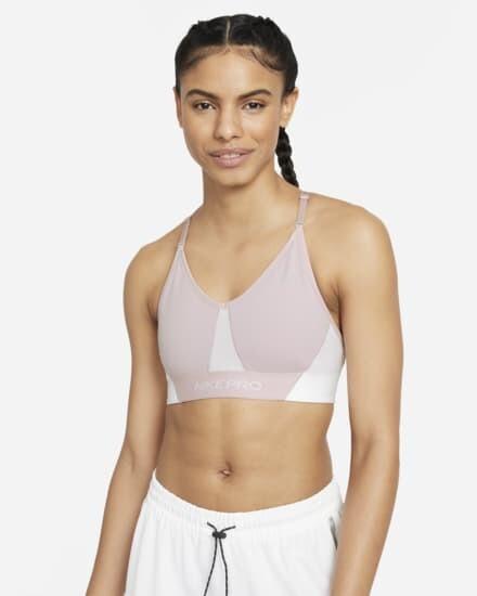Nike Pro Dri Fit Indy