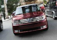 ¿Qué coche, que no se venda en España, querrías comprarte?, la pregunta de la semana