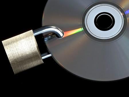 Encrypted 445155 1280