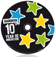 Liberada Mandriva Linux 2009 Spring Beta