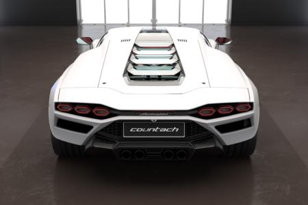 Lamborghini Countach Lpi 800 4 2021 022