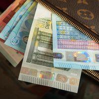 Lejos de la gama alta: los españoles pagamos 228 euros de media en la compra de un smartphone