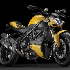 ducati-streetfigther-848