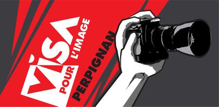 Visa pour l´image 2019, el festival internacional de fotoperiodismo refuerza su compromiso con la verdad en su 31ª edición
