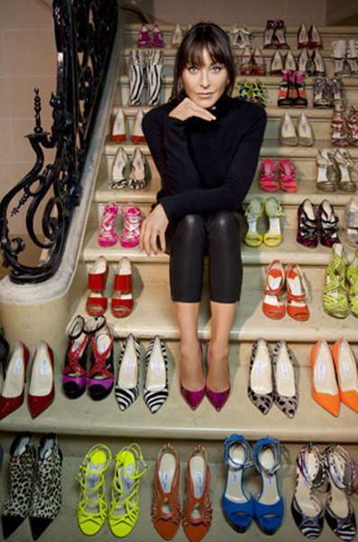 Zapatos_Tamara