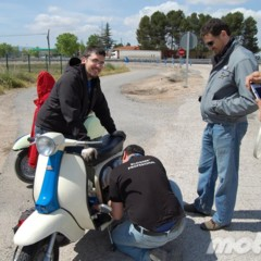 Foto 30 de 77 de la galería xx-scooter-run-de-guadalajara en Motorpasion Moto