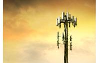 Diseñan un nuevo tipo de conexión inalámbrica con hasta 2.5 TB por segundo