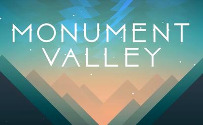 Monument Valley se lanza en Android después de su éxito en iOS