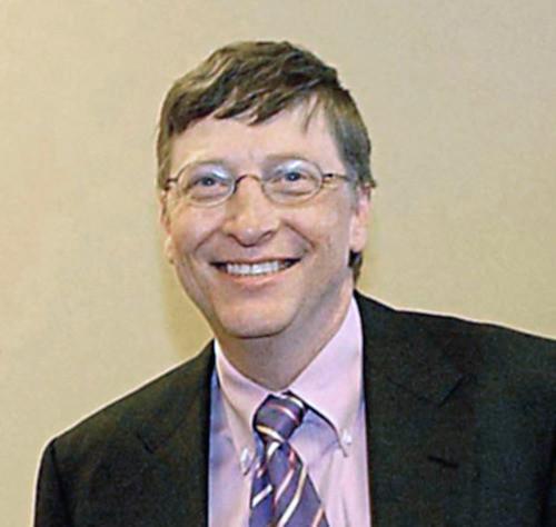 Bill Gates VS Richard Stallman: ¿el software debería ser libre? (I)