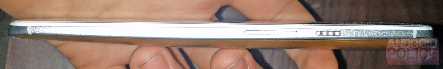 Foto de Motorola X+1 (5/7)
