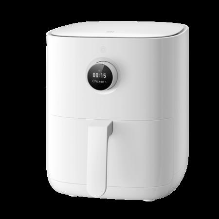Mi Smart Air Fryer 3 5l 06