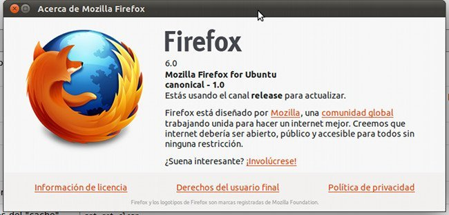 acerca-de-mozilla-firefox-6.jpg