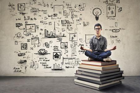 yoga-opciones-pensar