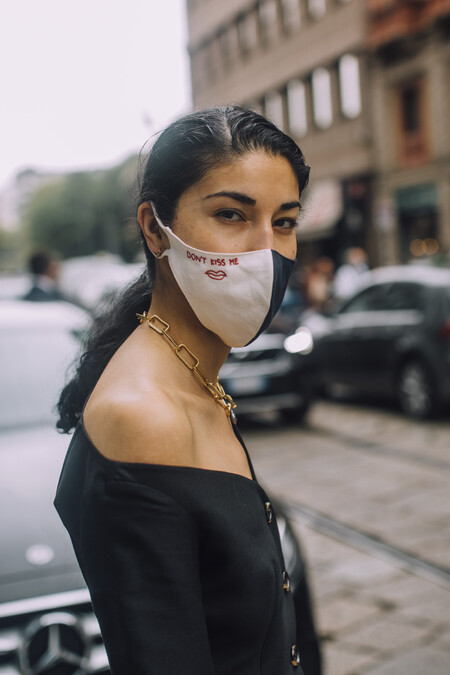 Cómo prevenir y tratar un herpes labial en tiempos de mascarilla y por qué evitar las cremas con aciclovir, según los expertos