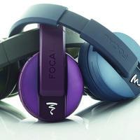 Focal renueva su gama de auriculares Listen Wireless con nuevos llamativos colores
