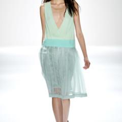 Foto 21 de 40 de la galería jill-stuart-primavera-verano-2012 en Trendencias