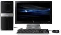 HP se pasa a los Core i7 con el Pavilion Elite m9600