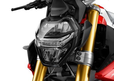 Bmw F 900 R 2020 004