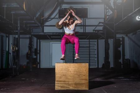 Si dispones de poco tiempo, esta es la dosis mínima de entrenamiento para mantener tu fuerza y resistencia durante meses