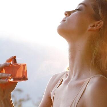 De Armani, YSL, Lancôme... descubrimos 15 perfumes con hasta el 50 % de descuento de El Corte Inglés por los que apostar este otoño