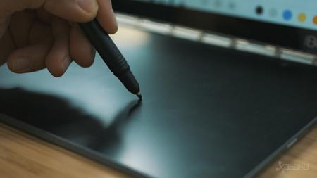 Tablets para dibujar: los mejores modelos con Android