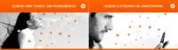 Euskaltel completa sus tarifas móviles como antesala de su Fusión