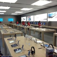 Foto 47 de 90 de la galería apple-store-calle-colon-valencia en Applesfera