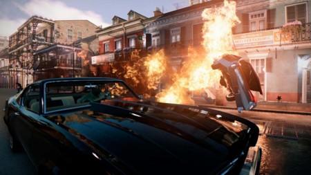 Mafia III nos muestran el diferente estilo de las misiones del juego
