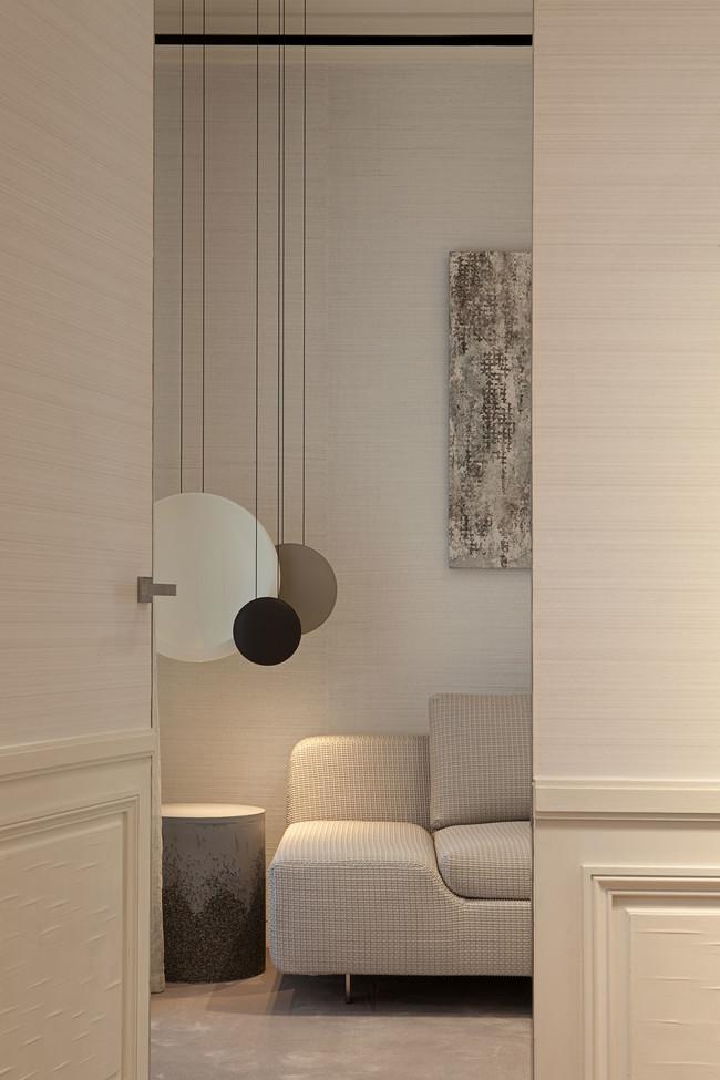 Dior New Boutique Madrid C Asier Rua 4