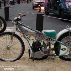 Foto 11 de 87 de la galería mulafest-2014-expositores-garaje en Motorpasion Moto