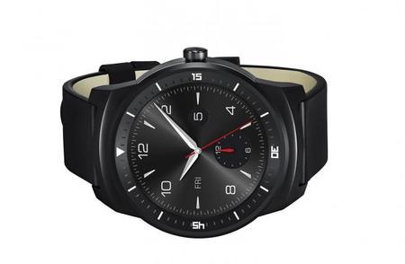 lg_g_watch_r_06-1.jpg