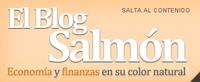 El Blog Salmón se recupera