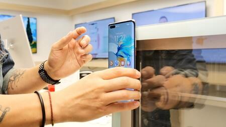 Harmonyos Huawei Primeras Impresiones Mexico