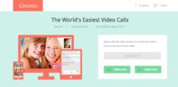 Gruveo, servicio de videollamadas donde el anonimato es su mayor prioridad